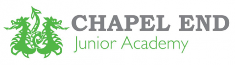 Chapel End Junior Academy