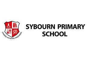 Sybourn Primary