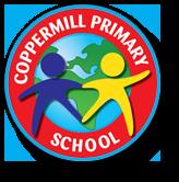 Coppermill