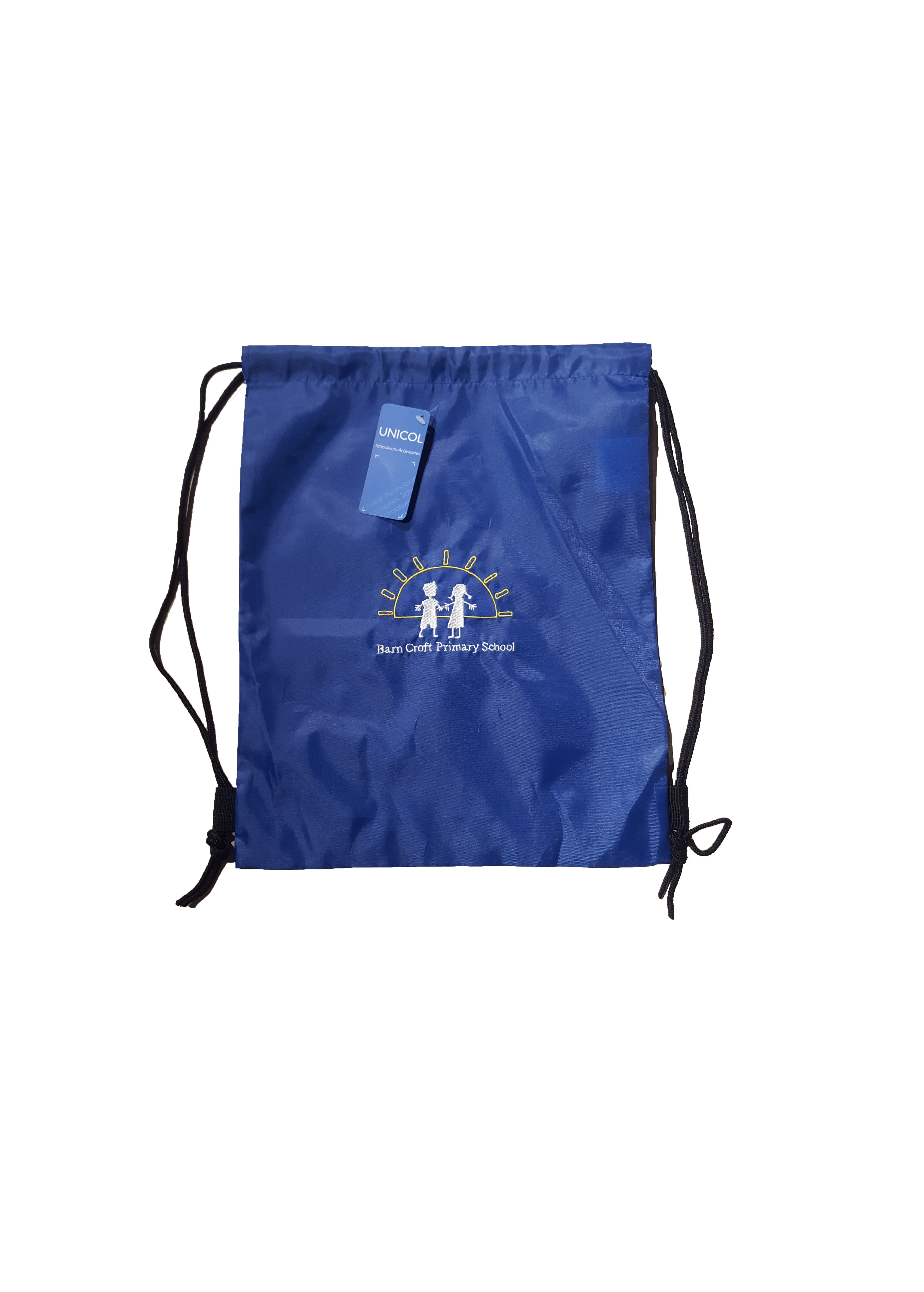 Barn Croft P.E bag