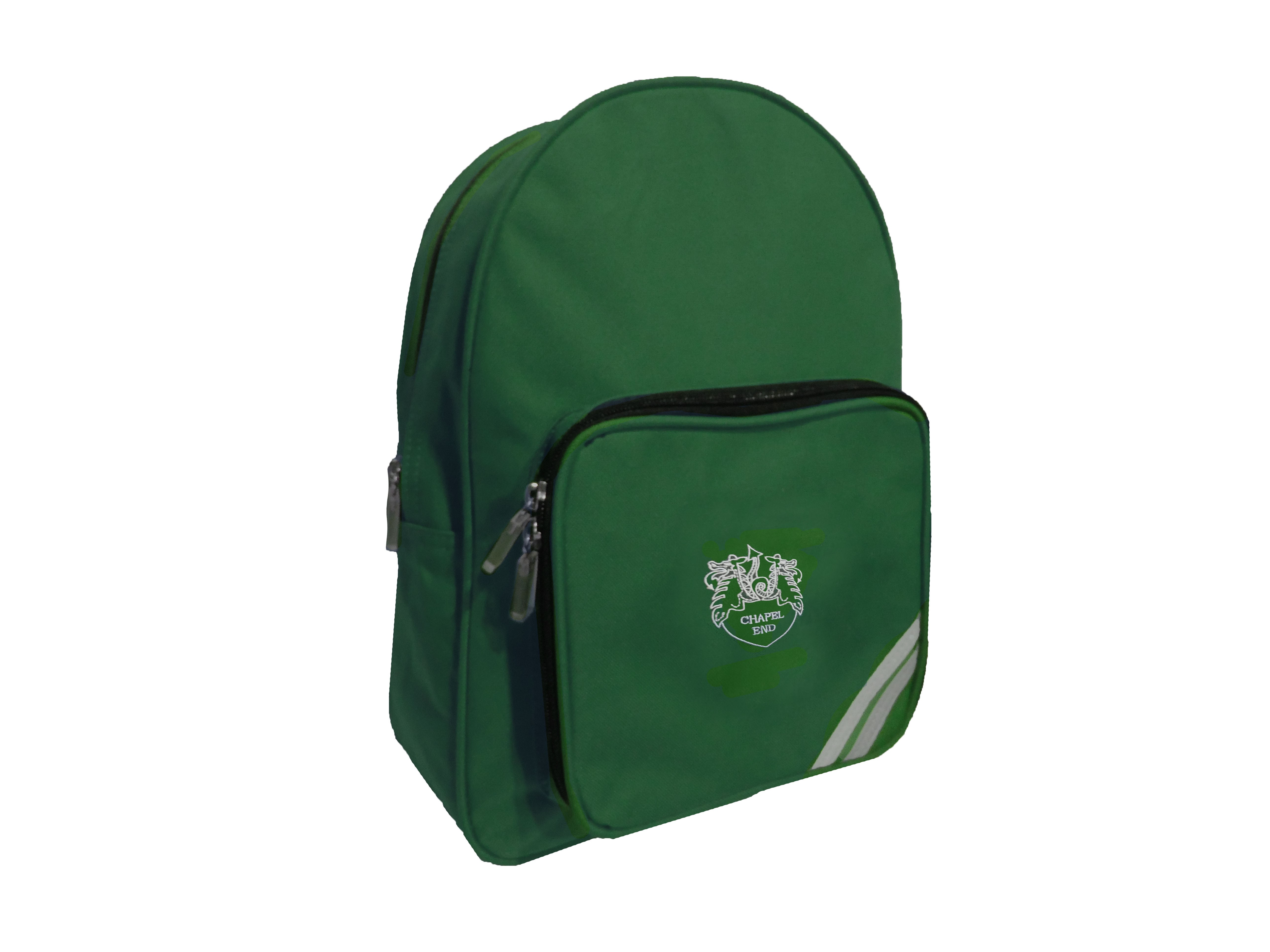 Chapel End Infants Backpack