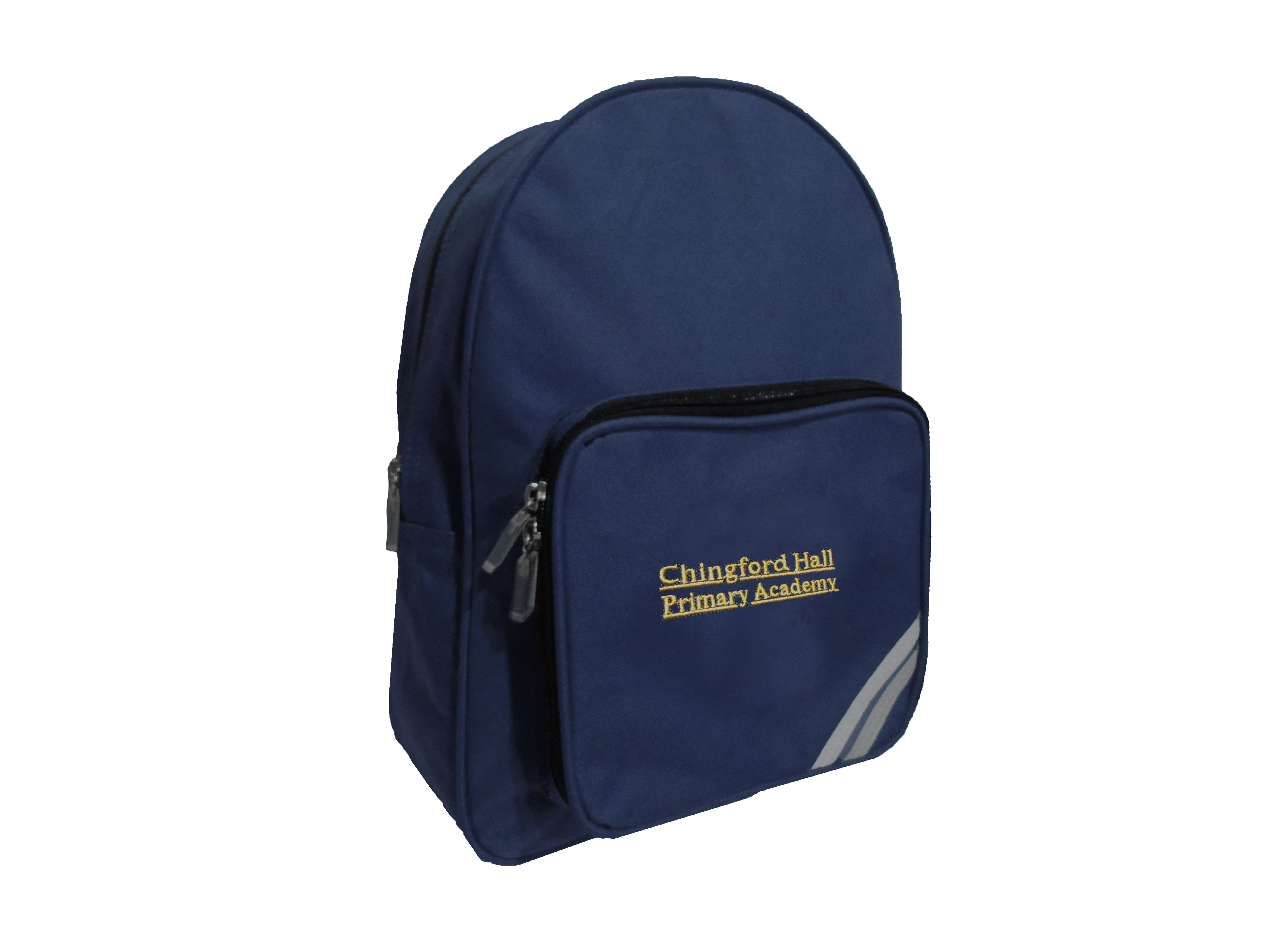 Chingford Hall Primary Backpack