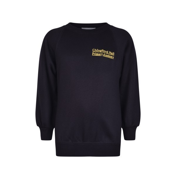 Chingford Hall Sweatshirt