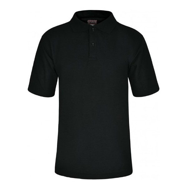 Coloured Polo Shirts