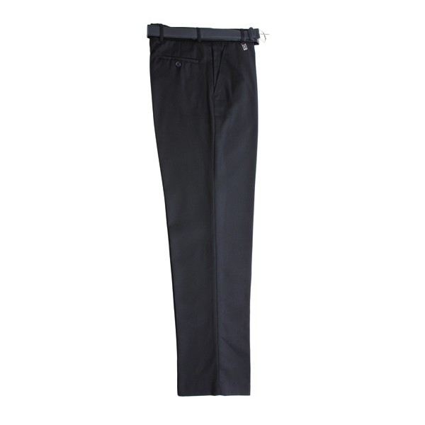 LONG LEG BOYS TROUSER