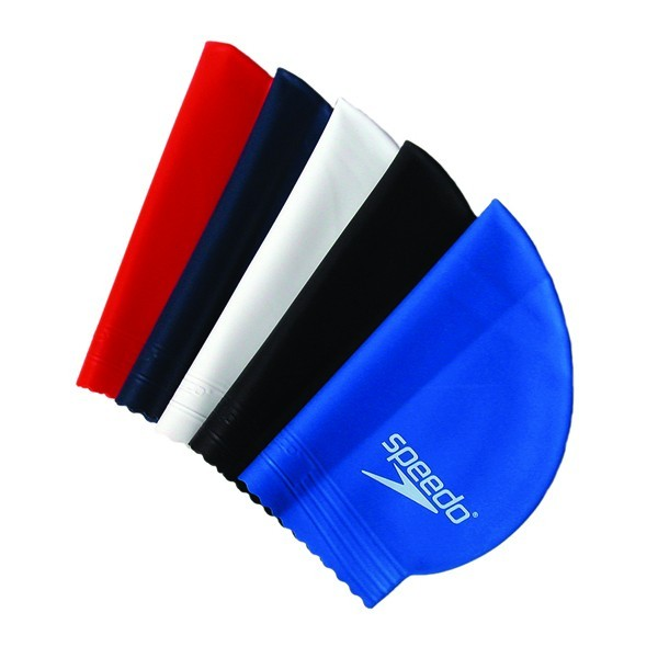 SPEEDO THIN SWIMMING HAT