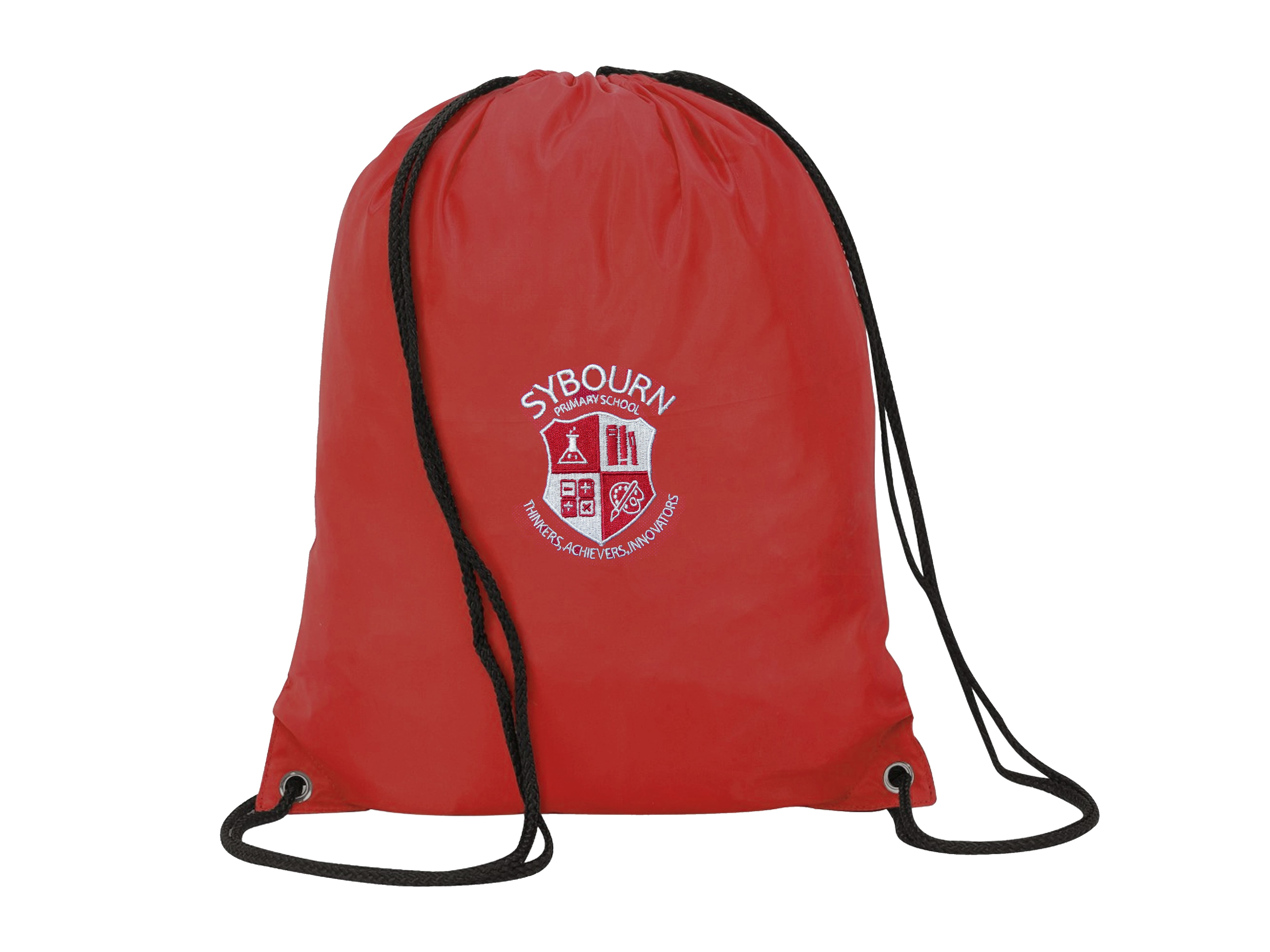 Sybourn P.E Bag