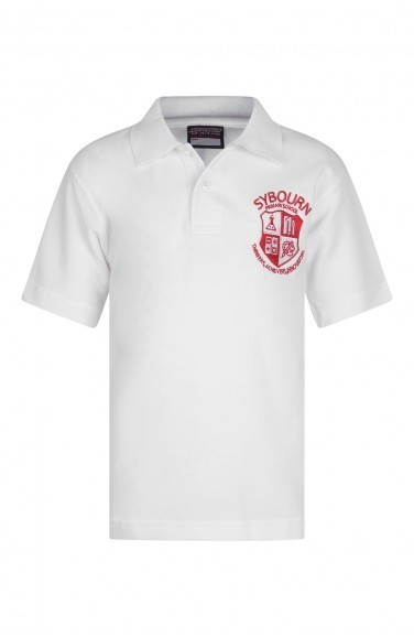 Sybourn Poloshirt