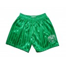 Chapel End Infants P.E Shorts