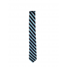 Kelmscott School Tie